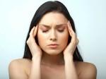 Intercourse Problems Reason Migraine Aid