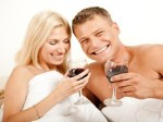 Alcohol Intercourse Relation Aid
