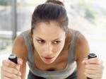 Female Orgasm Coregasm Exercise Aid