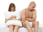 Erectile Problems Home Remedy 1 Aid