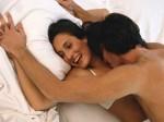 Awkward Moments Lovemaking Aid