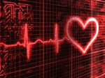 Physical Relation Heart Attack Relation 2 Aid