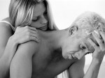 Sex Sensitive Wild Pain Fire Passion Aid