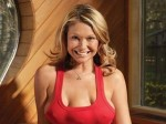 Men Obsessed Breasts Peep Aid