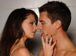 Five Love Making Secrets Woman