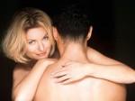 Expert Women Help Better Sex Life
