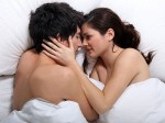 Sex Questions To Ask Your Partner