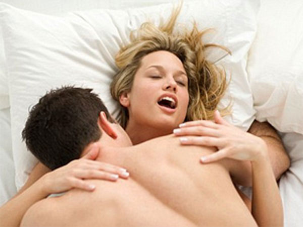 Dos and Don'ts of biting during sex