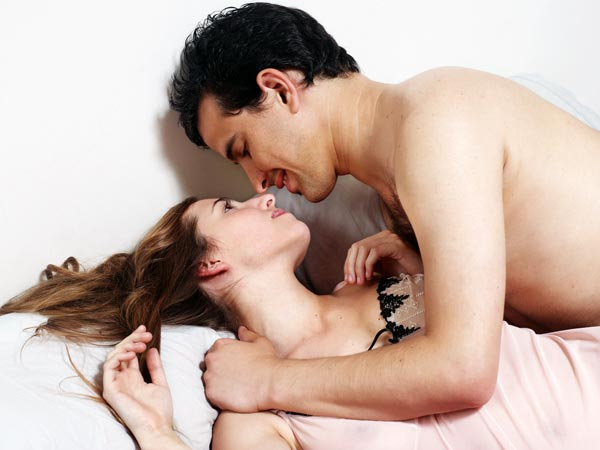 foreplay moves to give your woman better orgasm